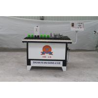 板式家具木工机械封边机 木工机械橱柜衣柜封边机机械设备 修改