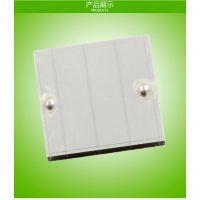 聚英强光非晶硅太阳能电池板供应 非晶硅太阳能电池板热销 厂家批发