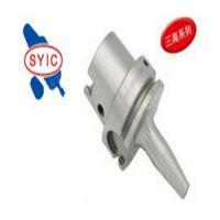 正河源 HSK50AxSFC3-80数控刀杆 HSK(A型)/SFC烧结式热膨胀刀焊