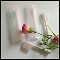 供应牙刷枕式包装机械厂家