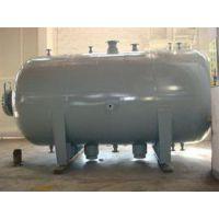 茂发管业(图),液化天然气储罐,储罐