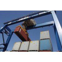 天津到广州海运水运往返费用查询运输公司