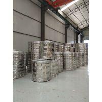 大霖供应华北地区空气能热泵配套水箱