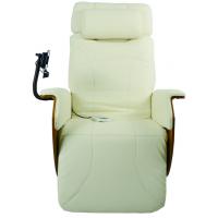 音乐放松椅(身心反馈放松系统)型号:JY-EP-YF01A