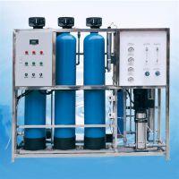 云南汉林 净水设备 反渗透设备