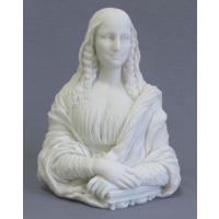 优尼科3D打印 工艺品 艺术品 礼品