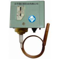 数值温度控制器TNS-C100X生产哪里购买怎么使用价格多少生产厂家使用说明安装操作使用流程