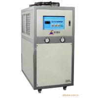 供应工业冷水机、风冷式冷水机、水冷式冷水机、低温冷水机