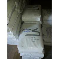 供应代理沙伯基础创新塑料PC DMX2415