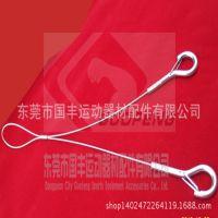 晾衣架钢丝绳 挂钩安全绳