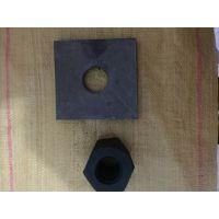 国内知名精轧螺母制造商供应贵阳地区精轧螺母、价格优惠|信誉企业