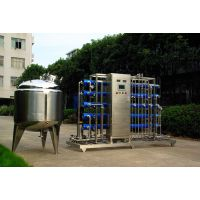 全国供应配制制药用水或试验用水惠源医药纯化水设备