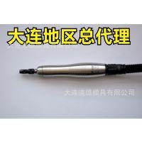 【原装正品】台湾一品Besdia气动锉磨机UR-120、气动锉磨机UR-300