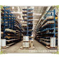 钢导】悬臂货架 阁楼货架 仓储货架 仓库货架 质量保证 欢迎选购