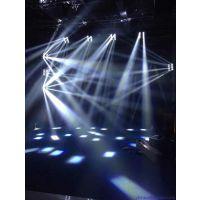 河南剧院灯光系统设计方案