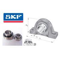 SKF16022 16024_瑞典进口SKF_skf代理商