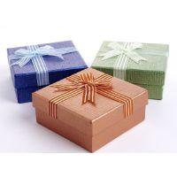厂家直供精美礼盒/山茶油包装盒/浙江礼盒包装厂