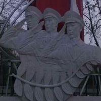 景观雕塑人物石雕 铜雕 浮雕 公园广场摆放 曲阳专业加工定做厂家