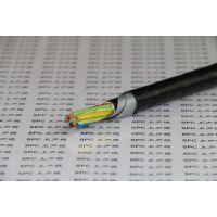 控制电缆 KFV控制电缆 上海上力优质特种电缆厂家直销