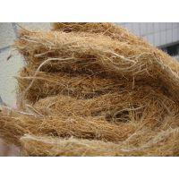 供应椰丝植草固土毯450g保湿