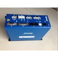 供应APM-090-14驱动器正品保证,材质特点,全面疯抢