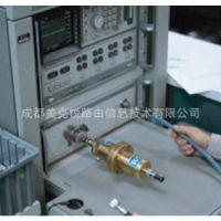 Semflex低损耗稳相 射频电缆 线缆组件(频率129GHz)