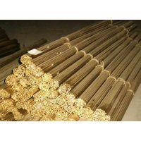 供应cuzn35pb2铅黄铜 cuzn35pb2铜合金 铜棒 铜板 铜管 六角铜棒