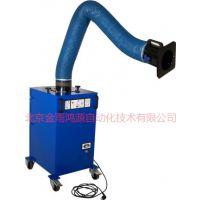 JY-1500S移动式焊烟净化器 北京金雨专业制造