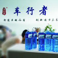 车行者玻璃水设备/防冻液设备/车用尿素设备