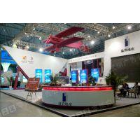 大型展会展厅搭建进馆施工手续