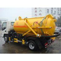 唐山开平区清理化粪池公司15733332252