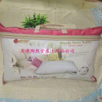 新款批发远红外珍珠棉枕太空记忆枕头