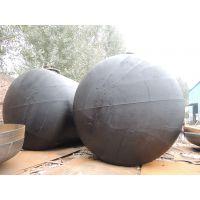 开封七海供水设备专业供应YQH1-120立方油罐