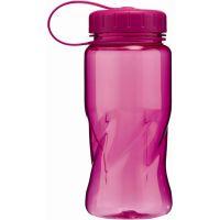 供应龙岗艾斯达克塑胶五金制品工厂专业生产BPA FREE500ml太空杯