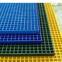 钢格栅|钢格板|玻璃钢格栅板|热镀锌钢格栅