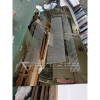 不锈钢蚀刻电梯板钛金价格 不锈钢蚀刻电梯板钛金图片 不锈钢对门蚀刻电梯镀钛金