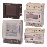 PMC-660多功能电力仪表