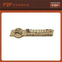 F2F_不锈钢腐蚀标牌_不锈钢腐蚀标牌哪家强