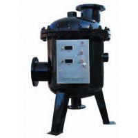 PLT-II-QC全程综合水处理器 普蕾特环保污水处理设备
