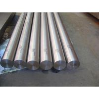 6542高速钢|热塑成型刀具专用 6542高速工具钢 拉光6542圆棒批发