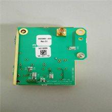 西门子色谱仪通讯接口板2020951-804全国低价