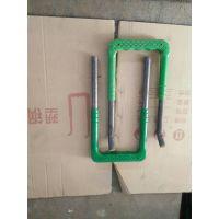 塑钢踏步 生产/批发