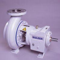 格兰富适配苏尔寿泵配件 轴衬轴套轴承 泵轴 机械密封更换 同心校正维修