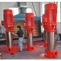 XBD2.4/161-300L-315B泉柴单级消防泵 消防稳压泵价格