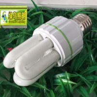 绿鸟照明湖南省长沙市大3U节能灯,防爆玻璃管,工地矿用灯