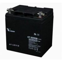 VISION威神蓄电池CP1290价格参数