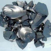 原生多晶硅料回收 多晶硅回收价格