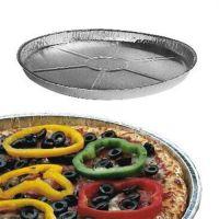 铝箔烧烤盘、湘旺铝箔(认证商家)、铝箔烧烤盘厂家直销