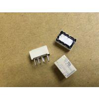富士通信号继电器FTR-B3CA012Z,价格实惠,原装现货