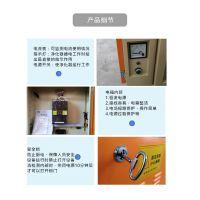东营万宏环保厂家促销油烟净化设备 安全可靠